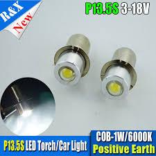 online get cheap led flashlight bulb replacement aliexpress com