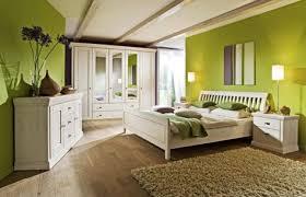 violet interior color trends best bedroom colors 2012 home