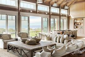 Martha s Vineyard Interior Design