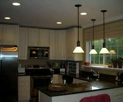 Kitchen Cabinets Costs 100 Cost Of New Kitchen Cabinets Cabinet Home Depot Kitchen