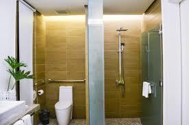 bathroom restoration ideas bathroom bathroom restoration remodel ideas pictures design my