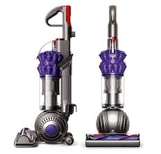 Vaccum Cleaner For Sale Dyson Clearance Event Save Up To 150 On Vacuums Nerdwallet