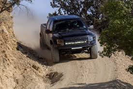 ford raptor lifted orx truck feature the doctor u0027s phaeton is a ford f 150 svt raptor