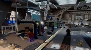 lego marvel u0027s avengers walkthrough walkthroughs the escapist