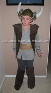 Target Halloween Costumes Boys 92 Costumes Images Halloween Costumes Costume