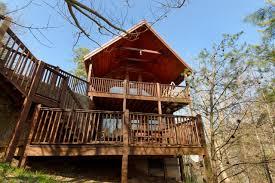 one bedroom cabin rentals in gatlinburg tn a cut above 1 bedroom cabin rental hideaway hills estates