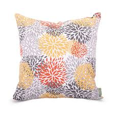 28 decorative pillows home goods majestic home goods