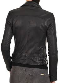ladies motorcycle jacket ladies moto inspired lambskin fashion motorcycle jacket with studs