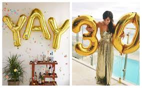 10 best celebration decoration ideas that will make you happy pastbook
