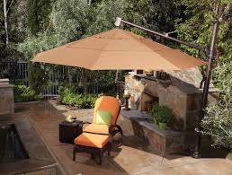 Outdoor Patio Furniture Ottawa by Patio Umbrellas