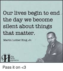 Martin Luther King Meme - beautiful 罎蜩窶ヲ 25 best memes about martin luther king jr