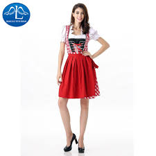 halloween costume maid servant dress promotion shop for promotional servant dress on