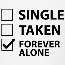 Single Taken Memes - shop memes single gifts online spreadshirt