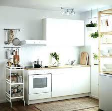 cuisine ikea montage cuisine acquipace pas cher ikea cuisine acquipace ikea prix cuisine