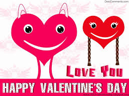 kid valentines quotes for kids s day pictures