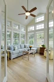 find interior designer jsgtlr com morgan brown idolza