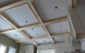 Suspended Ceiling Quantity Calculator by Ceiling Drop Ceiling Striking Suspended Ceiling Qatar U201a Riveting