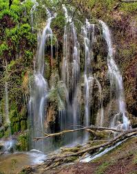 Texas waterfalls images Jaw dropping waterfalls that you can 39 t believe are in dfw texas jpg