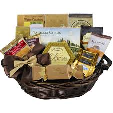 gourmet food gift baskets gourmet food and snack gift basket gourmet food gift baskets