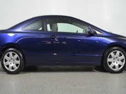 2008 honda civic coupe manual 2008 honda civic coupe 2dr manual lx coupe wall nj