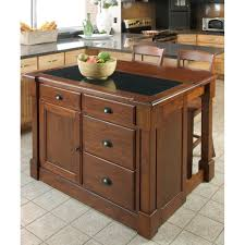 kitchen home styles kitchen island inside delightful home styles