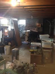 how to plan for renovations my basement remodel rachel rossi