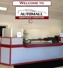lexus dealership walpole ma dedham auto mall used dealership in dedham ma 02026