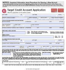 target application job ideas 0 customer reviews customer reviews
