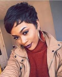 hairstyles for black women age 35 short wigs for black women human hair wigs lace front wigs short