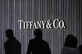 tiffany and co black friday supreme court rejects tiffany trademark appeal vs ebay