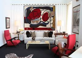 Black Living Room by Red Black And White Living Room Set Red And Black Living Room Set