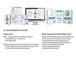 hipaa compliance center u2013 compliance automation solutions
