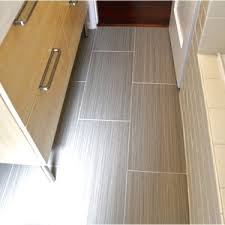 small bathroom flooring ideas stunning small bathroom floor tile ideas best about cabinets
