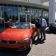 united bmw of gwinnett place united bmw best cars image galleries cars unlimited gaming us