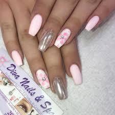 diva nails u0026 spa u2013 meriden ct 06451 u2013 203 379 0724 u2013 professional