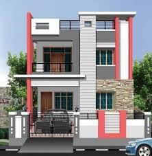 home design 3d ipad balcony exterior home design app
