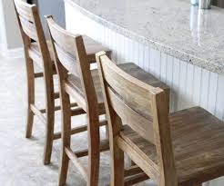 ikea kitchen stools expreses com