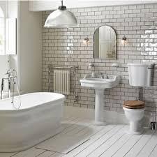 Victorian Decoration Victorian Bathroom Designs 1000 Ideas About Victorian Bathroom On