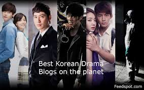 best drama top 75 korean drama list kdrama