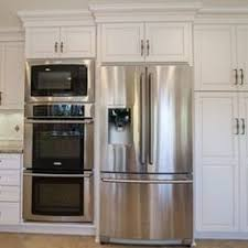 Design Of A Kitchen How To Design A Kitchen Around A Major Appliance Oven Kitchens