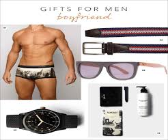 men u0027s christmas gifts ideas best images collections hd for