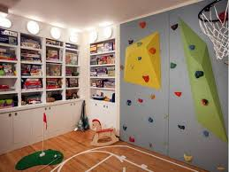 effective and functional playroom ideas for children 42 room