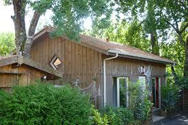 chambre d hotes arcachon villa herbert chambre d hôte hôtes andernos bassin d arcachon
