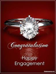 happy engagement card eng 2 gif