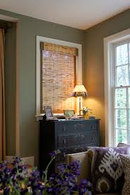 bm dry sage 2142 40 paint color love the texture of a woven shade