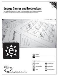energy in virginia by need project issuu