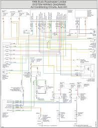 ac wire diagram window ac wiring diagram online vwvortex com need