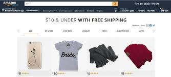 interesting finds amazon amazon com launch interesting finds under 10 and live plant