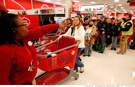 black friday target line target hours u2014 latest news images and photos u2014 crypticimages