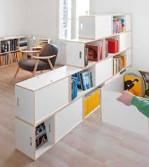 Moving Bookshelves 26 Modular Storage Cube Systems U2013 Vurni